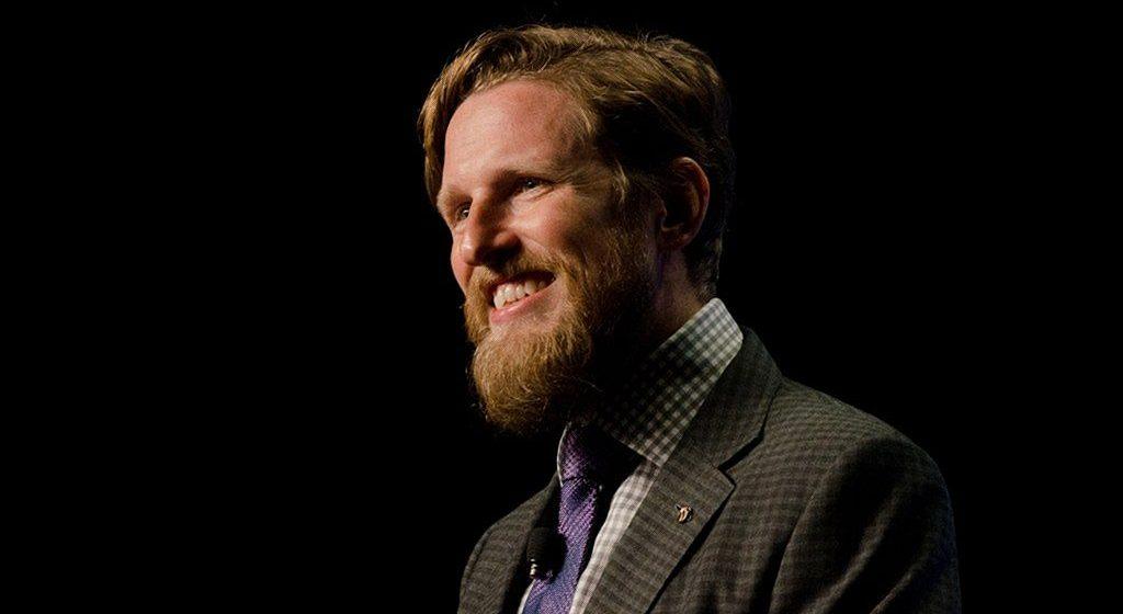 WordPress Co Creator Matt Mullenweg