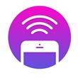 Instant Hotspot Icon