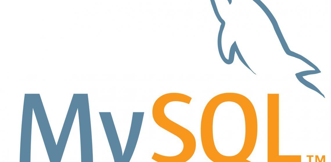Inilah Cara Memperbaiki MySQL Table yang Korup