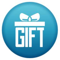 App Icon Samsung Galaxy Gift