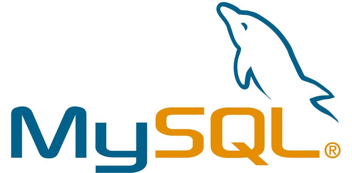 Logo MySQL HQ