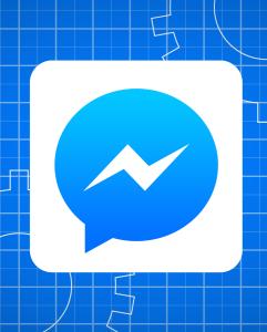 Bots Facebook Messenger SDK
