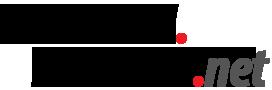 Nurudin Jauhari Logo