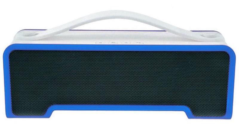 MDisk Speaker Bluetooth Y16