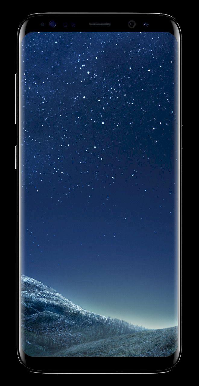 Samsung galaxy s8 & s8+ gallery 08