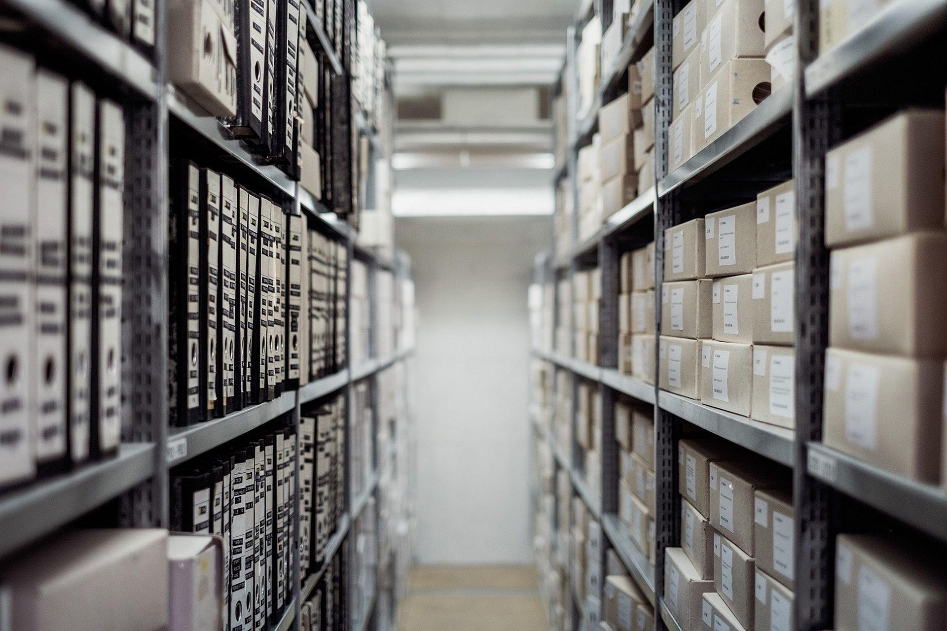 Layanan Web Archive terpercaya dan Handal