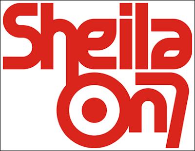 Logo Baru Sheila On 7