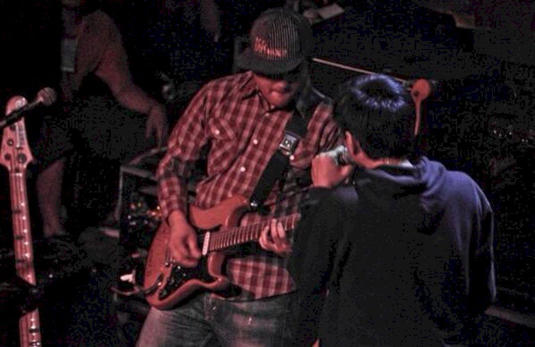 YaKuYaYa Band
